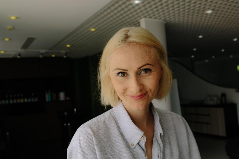 Brianne Make Up-40.jpg