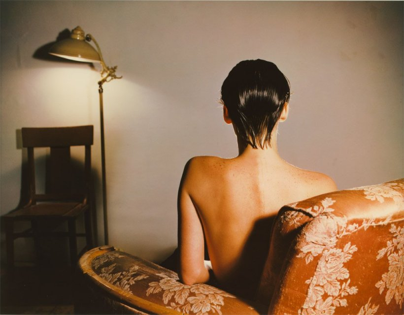 Photo Credit: Jo Ann Callis