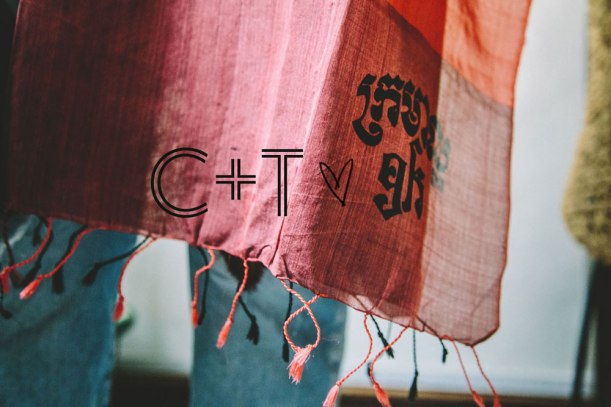CTGKLF---Pop-Up-Poster-Photo-6.jpg
