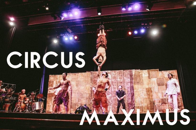 Tini-Tinou---Circus-Header