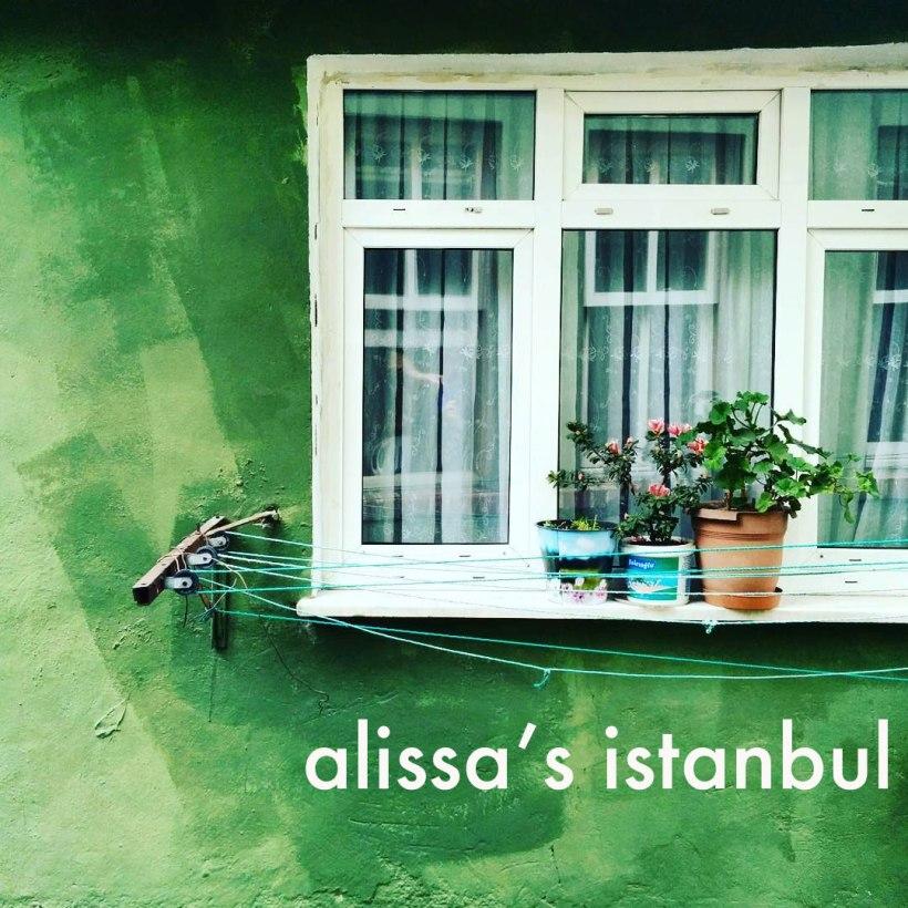 Alissa-Istanbul-Header
