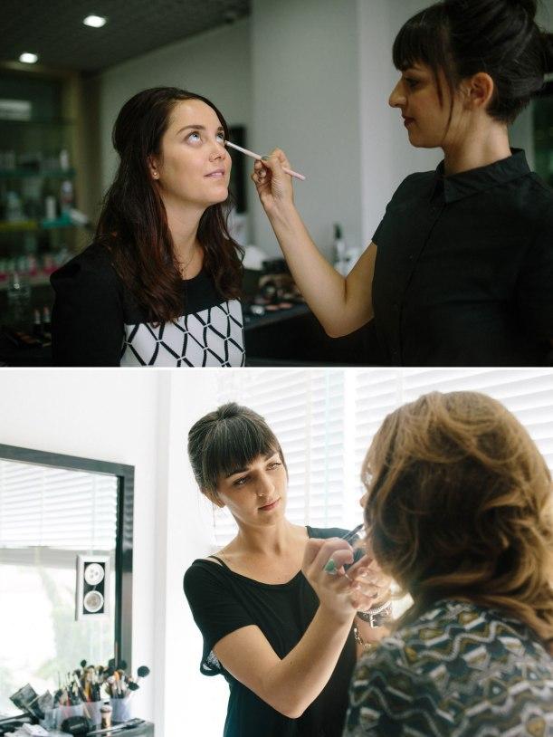 Brianne,-Katia-and-Jen.jpg