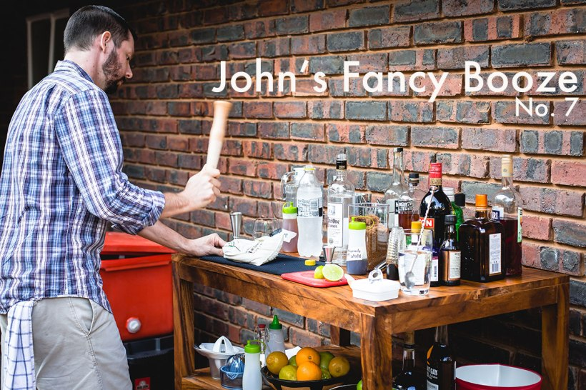 John's-Fancy-Booze-Header