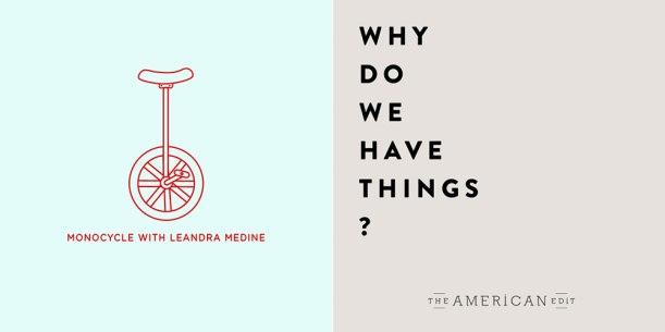Ladies-Who-Work---Podcast