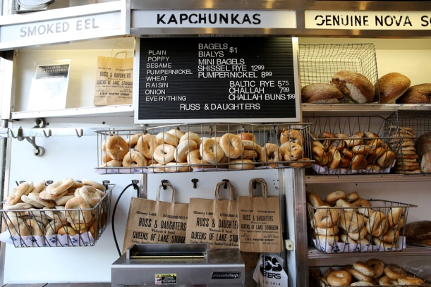 Russ-and-Daughters-Bagels-lox-salmon-NYC.jpg