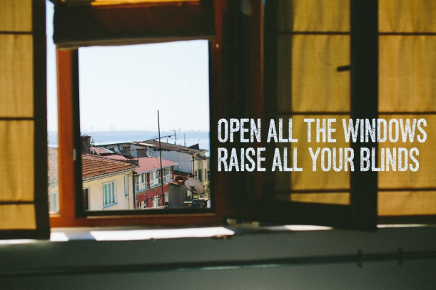 01---Raise-all-the-blinds