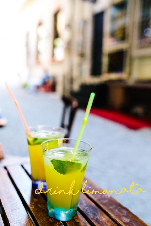02---Drink-Limonata