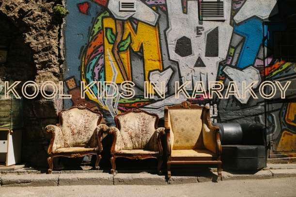 03---Kool-Kids-in-Karakoy
