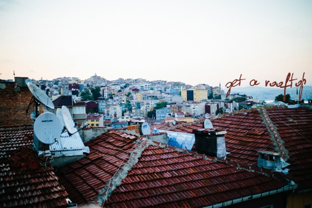 05---get-a-rooftop