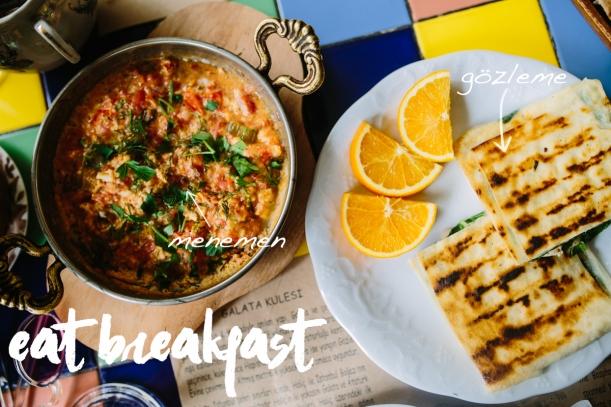 06---Eat-Breakfast
