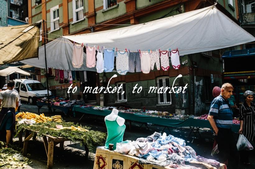 08---To-Market,-To-Market