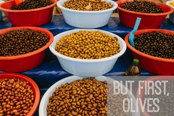 09---But-First,-Olives