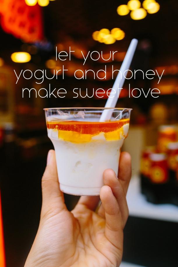 12---Yogurt-and-Honey