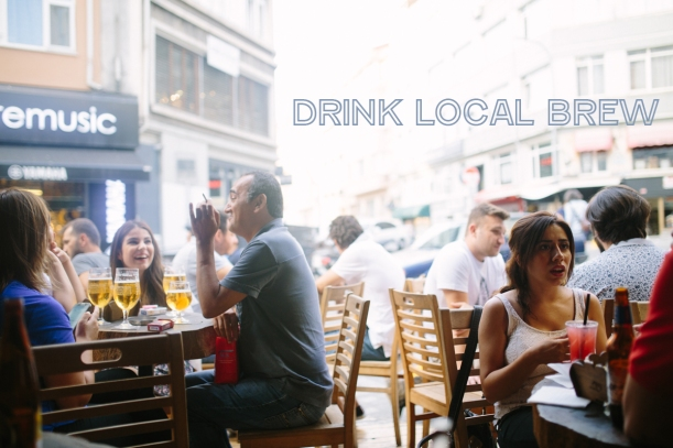 13---Drink-Local-Brew