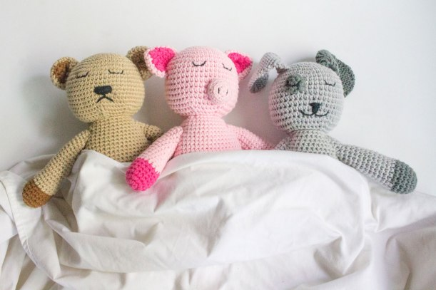 Cambodia-Knits---Slumbering-Bears-1