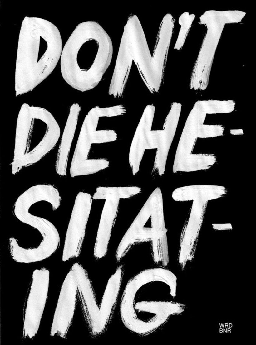 dont-die