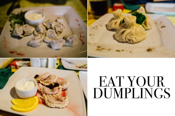 Eat-Your-Dumplings