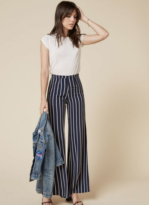ref-pants