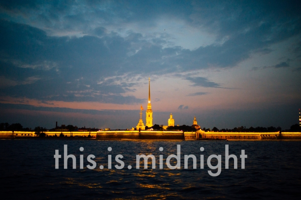 This-is-Midnight