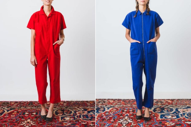 caron-callhan-and-rachel-comey-jumpsuits