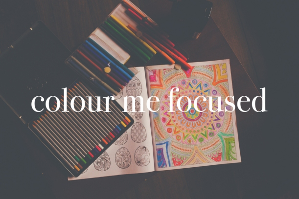 colour-me-header