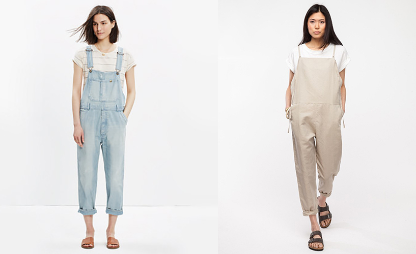 madewell-and-needsupply-overalls