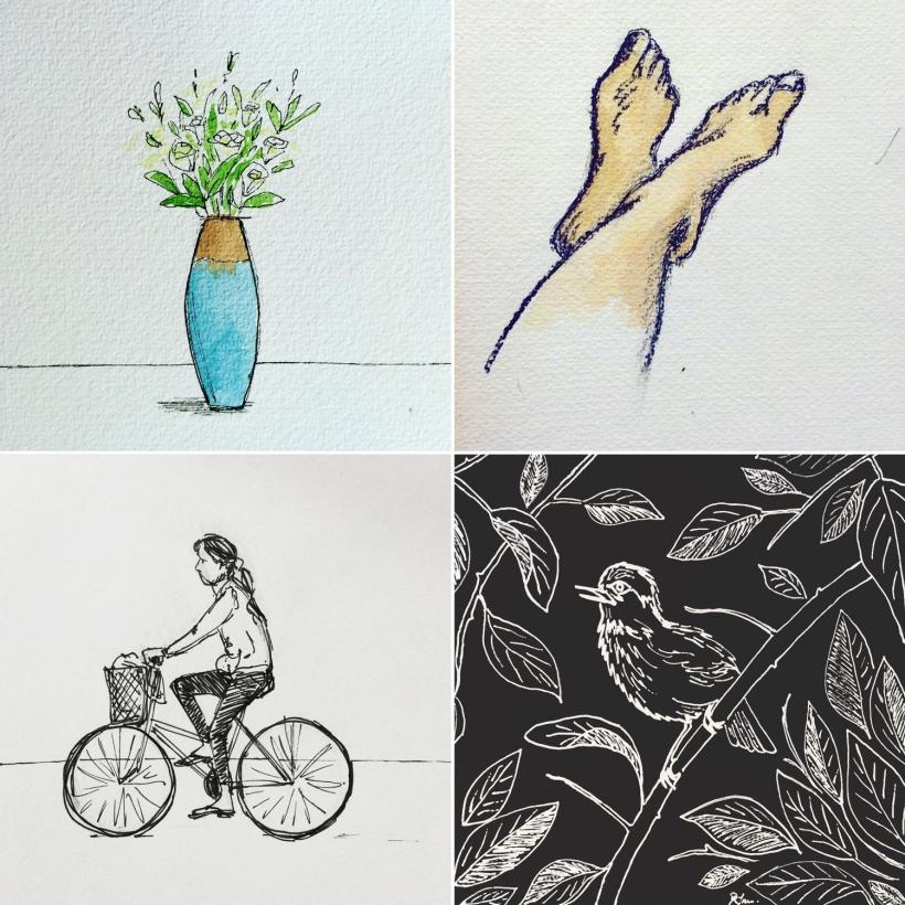 rhiannon-instagram-grid