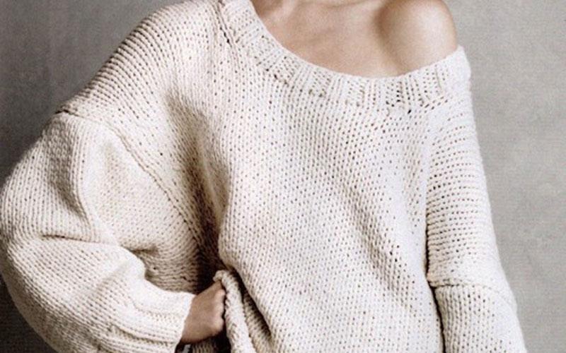 weave-3.jpg