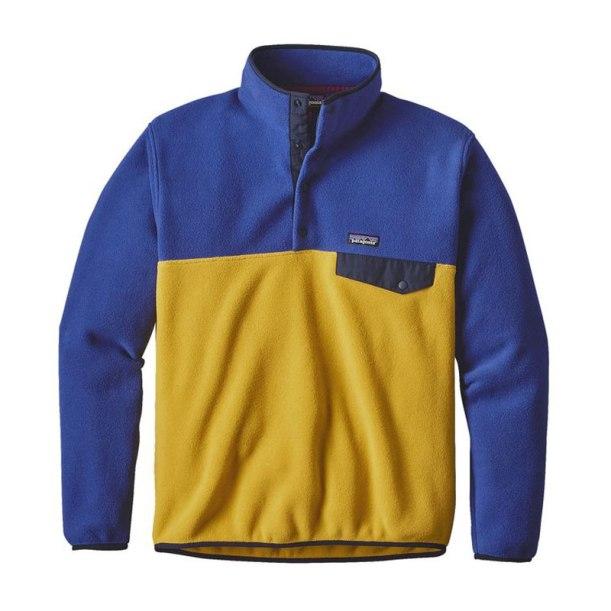 patagonia-fleece