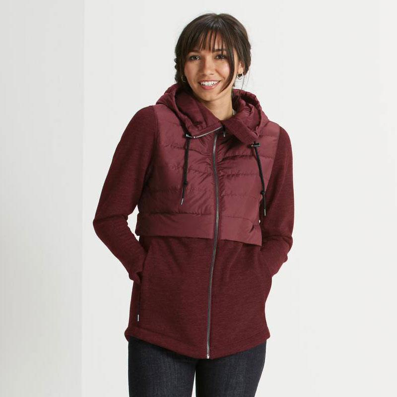 randy-hoodie