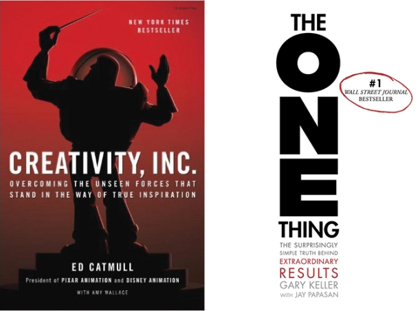 creativity-inc-and-the-one