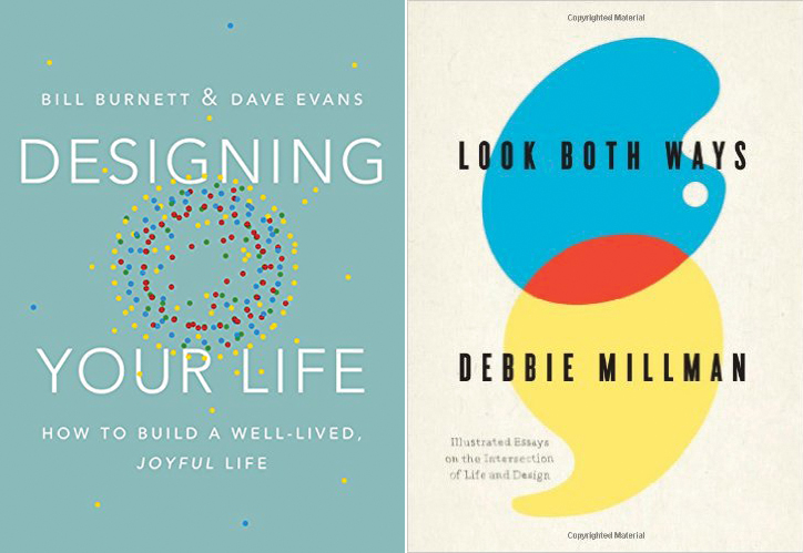 designing-your-life-and-look-both-ways