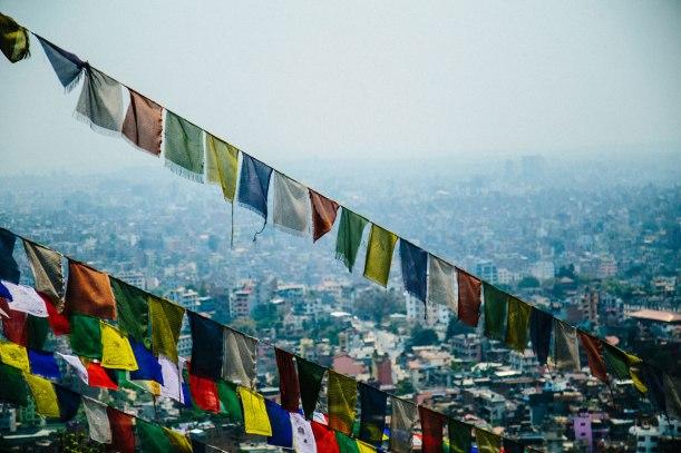alissa-nepal-prints-2-web