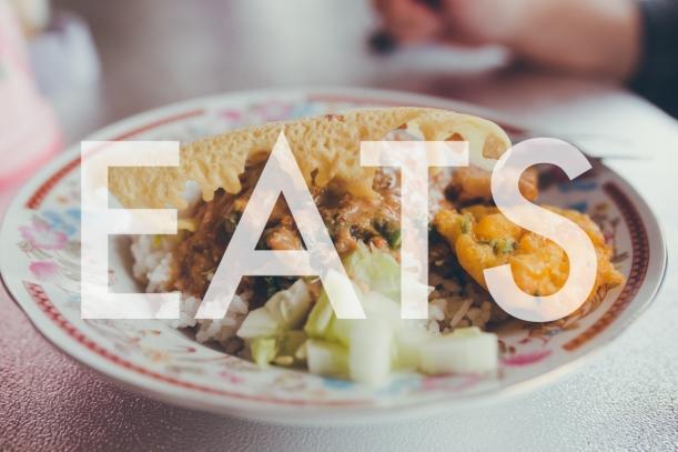 bali-eats-header