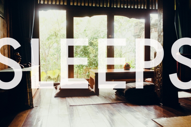 bali-sleeps-header