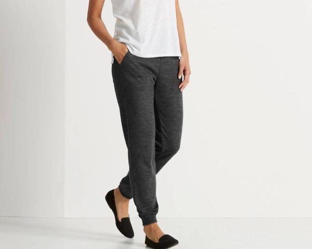 grey-pants-nau