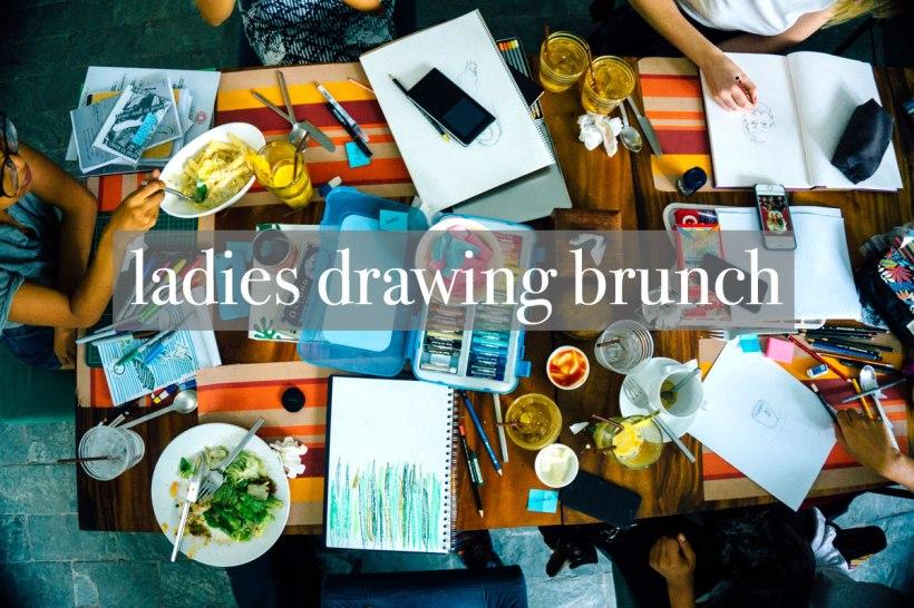 ladies-drawing-brunch-header