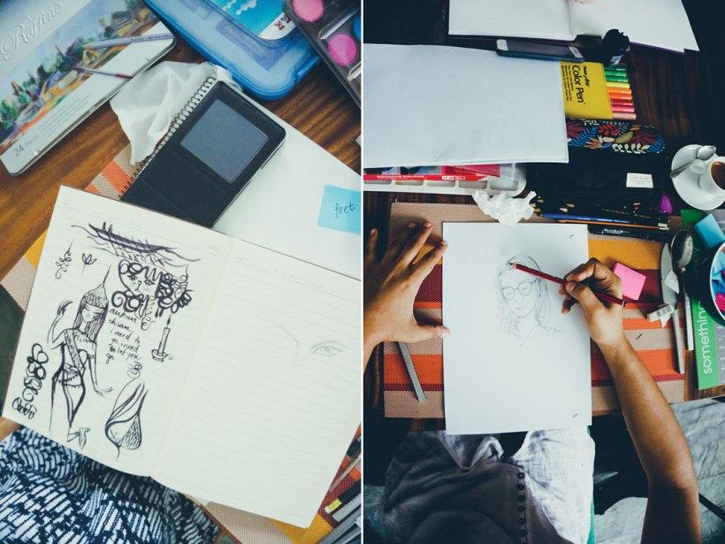 ladies-drawing-brunch-tiff1