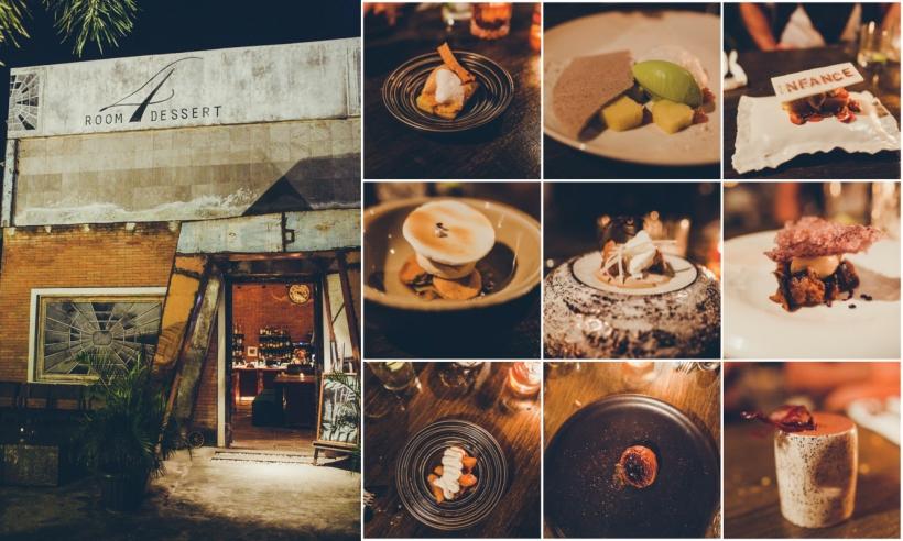 room-for-desserts