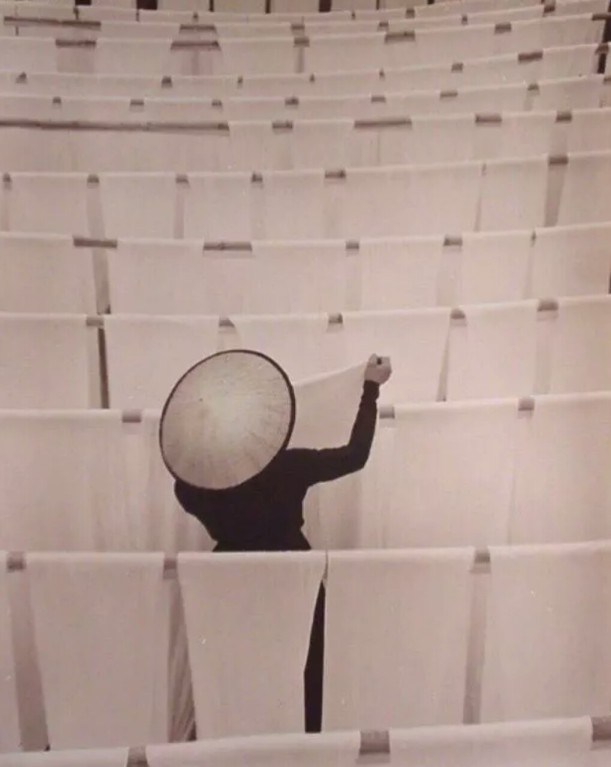 Photo Credit: Don Hong-Oai