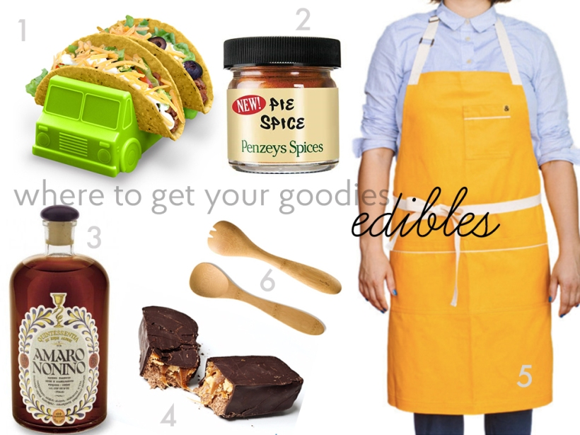 where-to-get-your-goodies-edibles-1