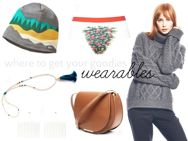 where-to-get-your-goodies-wearables-1