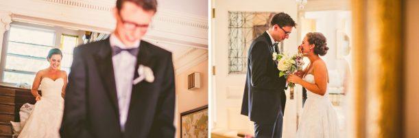 10-intimate-dorchester-backyard-wedding