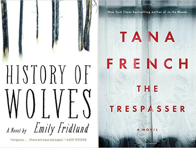 history-of-wolves-and-tana-french