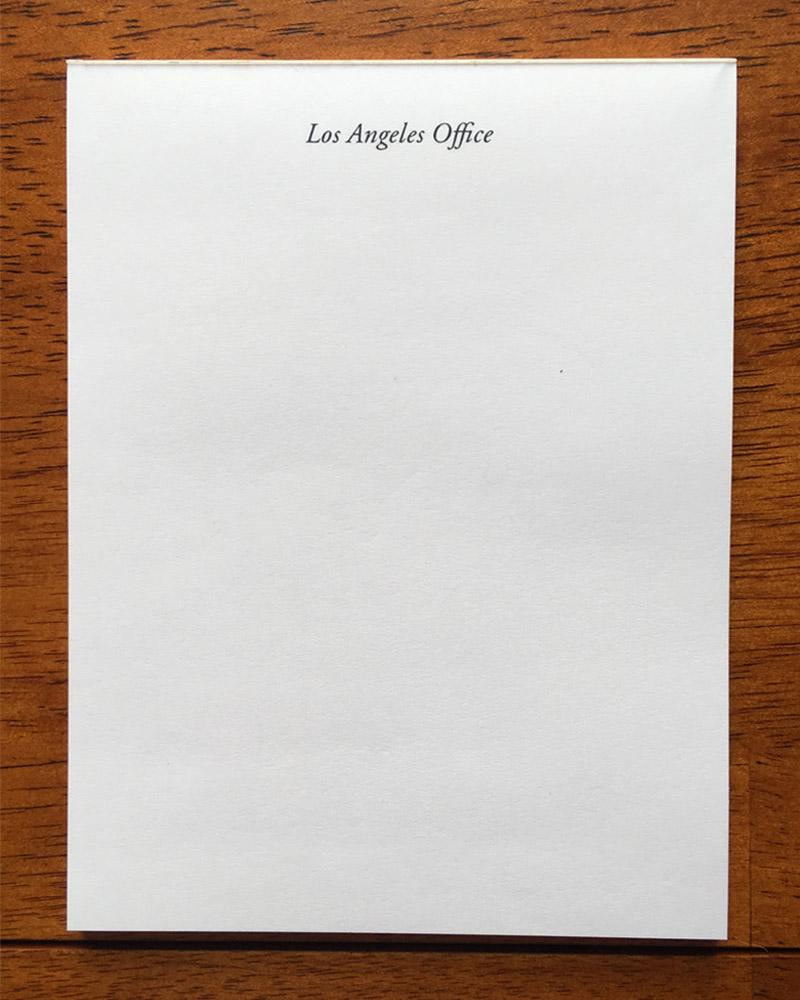 los-angeles-office