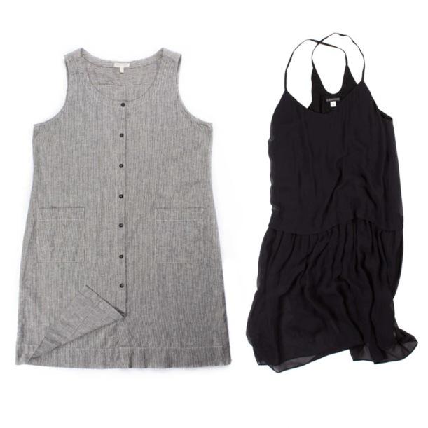 EF dresses.jpg